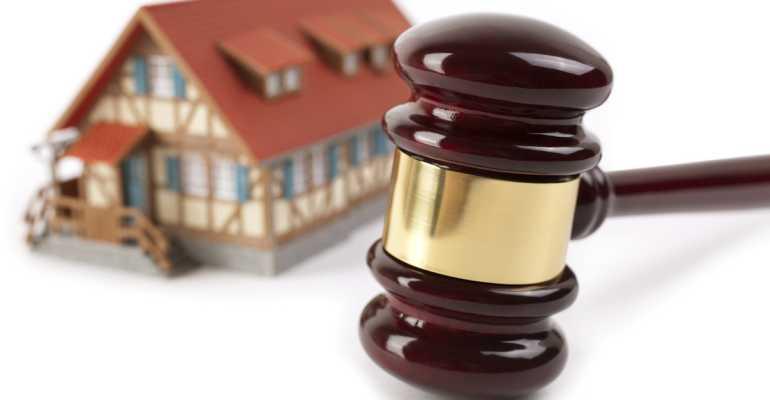 共有物分割請求訴訟って何?法律に詳しくない素人でも分かるように解説します